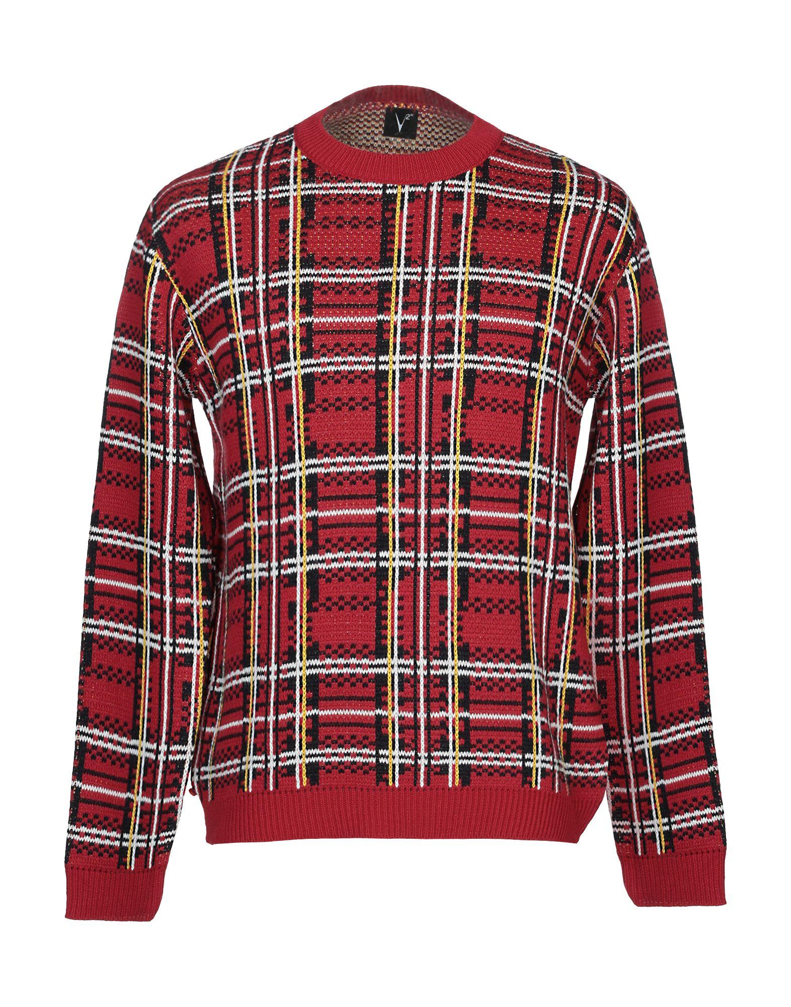 V2® LIVING CLOTHING Свитер v2® living clothing повседневные брюки