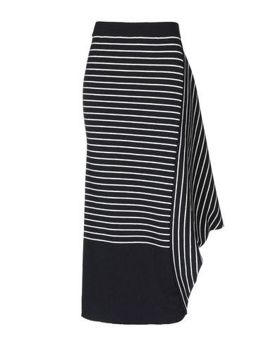 J.W.ANDERSON SKIRTS 3/4 length skirts Women