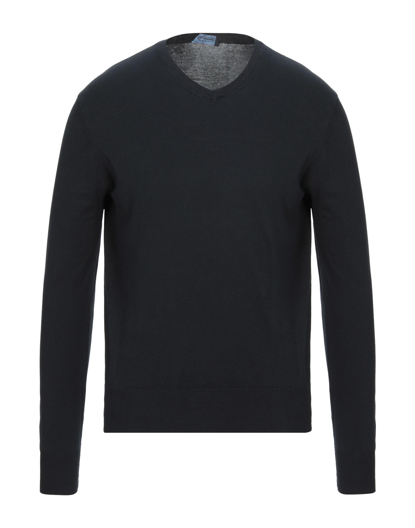 BLU CASHMERE Свитер francesco cashmere свитер