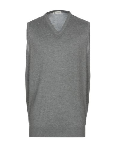 COLOMBO Pullover homme