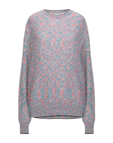CHRISTOPHER KANE KNITWEAR Jumpers Women