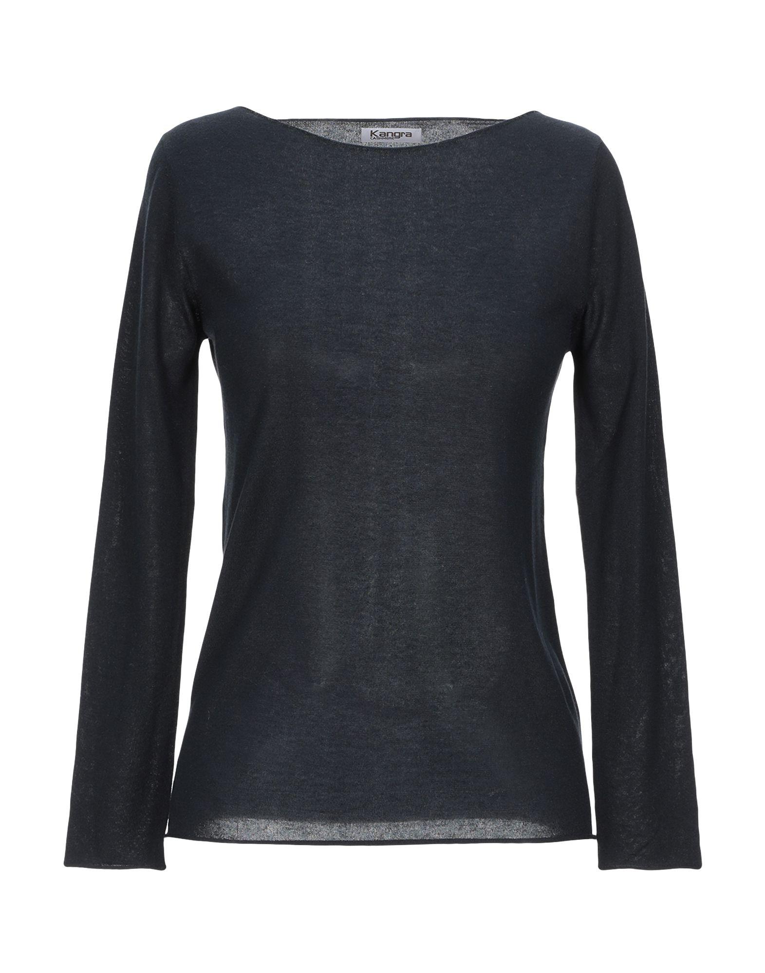 KANGRA CASHMERE Свитер francesco cashmere свитер