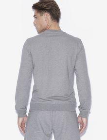 ARMANI EXCHANGE Sweatshirt [*** pickupInStoreShippingNotGuaranteed_info ***] e