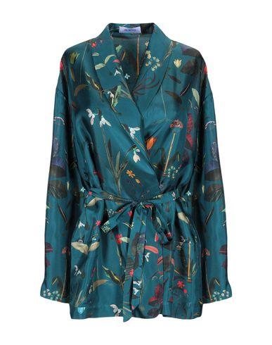 Блузка от AILANTO