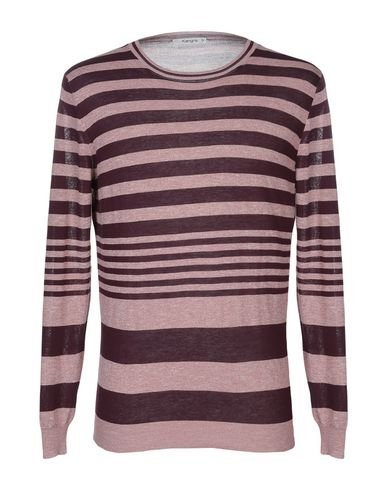 KANGRA CASHMERE Pullover homme