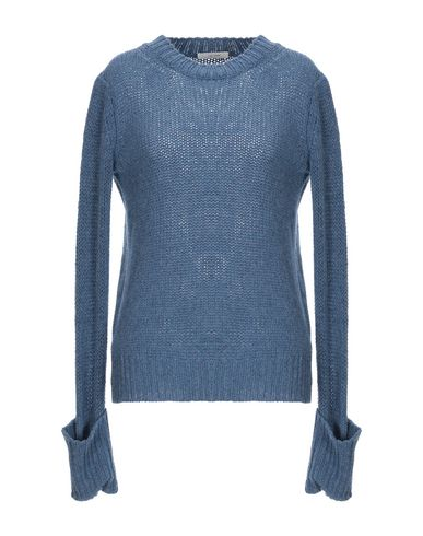 THE ROW Jumper