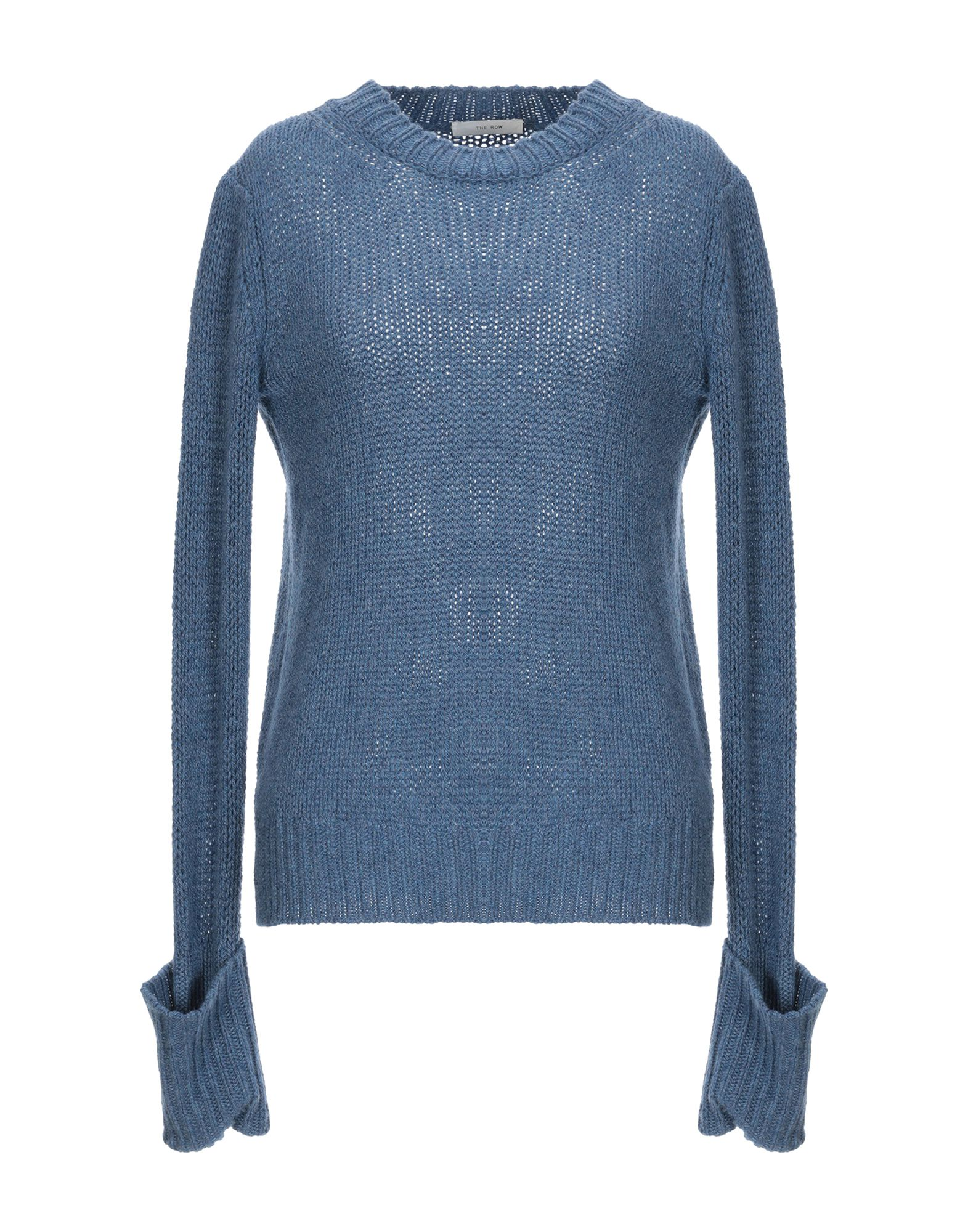 THE ROW Свитер the row свитер