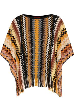 MISSONI Medium Knit