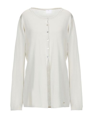CONTE OF FLORENCE Cardigan femme