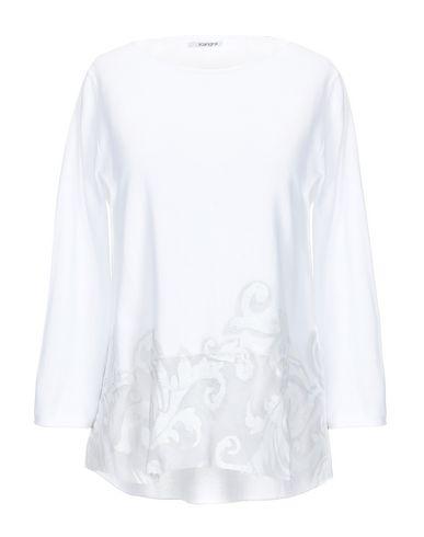 KANGRA CASHMERE Pullover femme