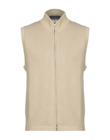 HARDY CROBB'S Cardigan homme