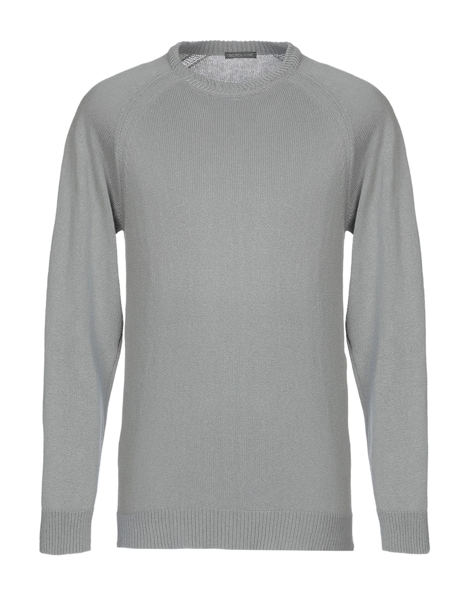 SCAGLIONE Свитер scaglione city свитер