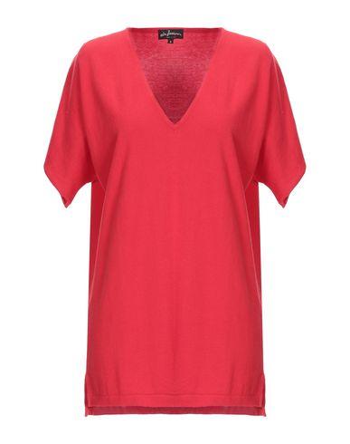 AIR JUMPER Pullover femme