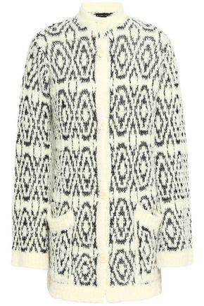 ETRO Heavy Knit