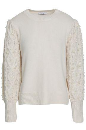 CO Medium Knit