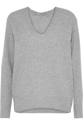 VINCE. Medium Knit