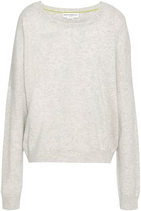 AMANDA WAKELEY Cashmere sweater