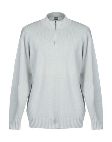 HARDY CROBB'S Pullover homme