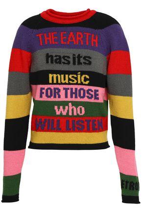 ETRO Medium Knit