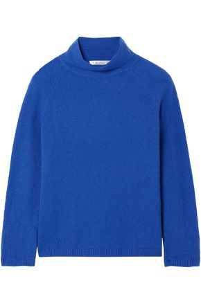 MAX MARA Osvaldo cashmere turtleneck sweater