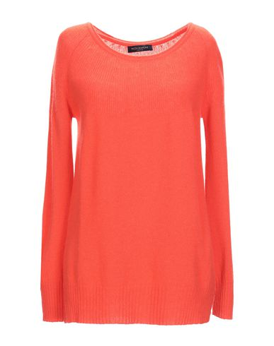 PIAZZA SEMPIONE KNITWEAR Jumpers Women