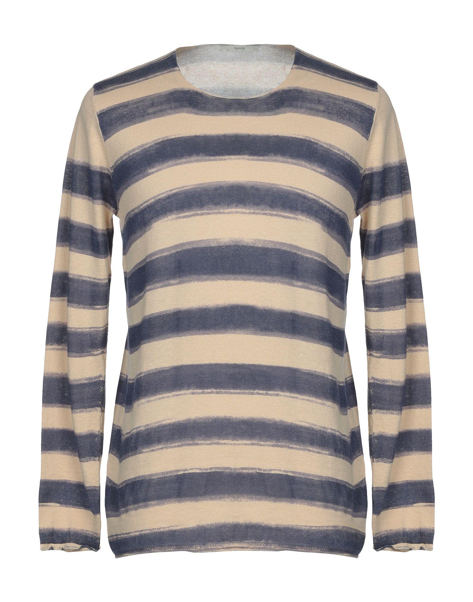 GAUDÌ Свитер gaudì свитер