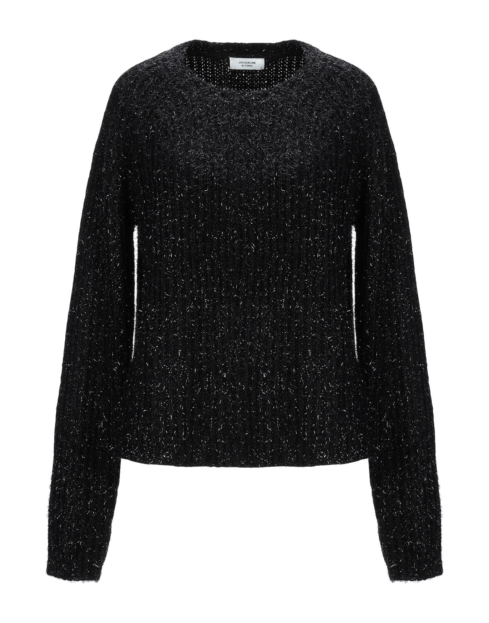 JACQUELINE de YONG Свитер sophie jacqueline свитер