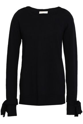 MICHAEL MICHAEL KORS Knitted sweater