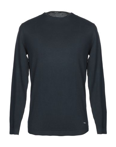 HOMEWARD CLOTHES Pullover homme