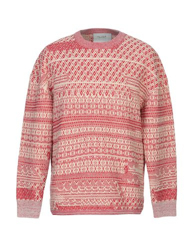 PRINGLE OF SCOTLAND Pullover homme