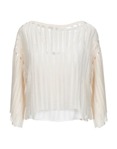 GENTRYPORTOFINO KNITWEAR Jumpers Women