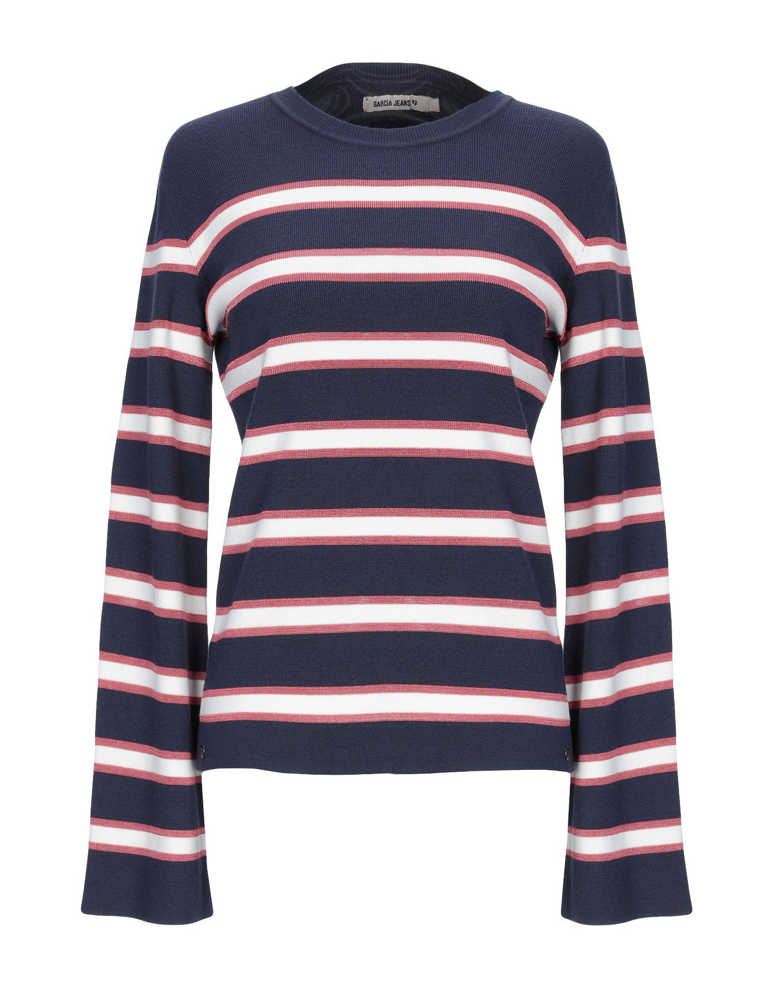 GARCIA JEANS Свитер garcia jeans свитер