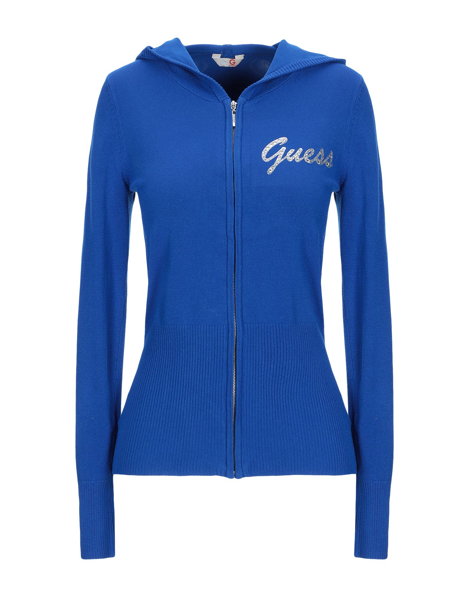 GUESS Кардиган кардиган guess m74r30 z1py0 m92