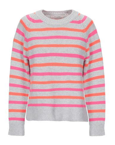 CHINTI AND PARKER Pullover femme