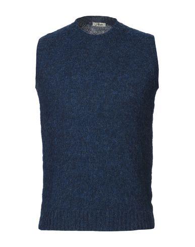 MEIN  Pullover homme