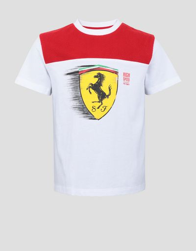 Oficial Oficial Online Store Camisetas Store FerrariScuderia Store Online Camisetas Oficial FerrariScuderia FerrariScuderia Camisetas N0vm8wPynO