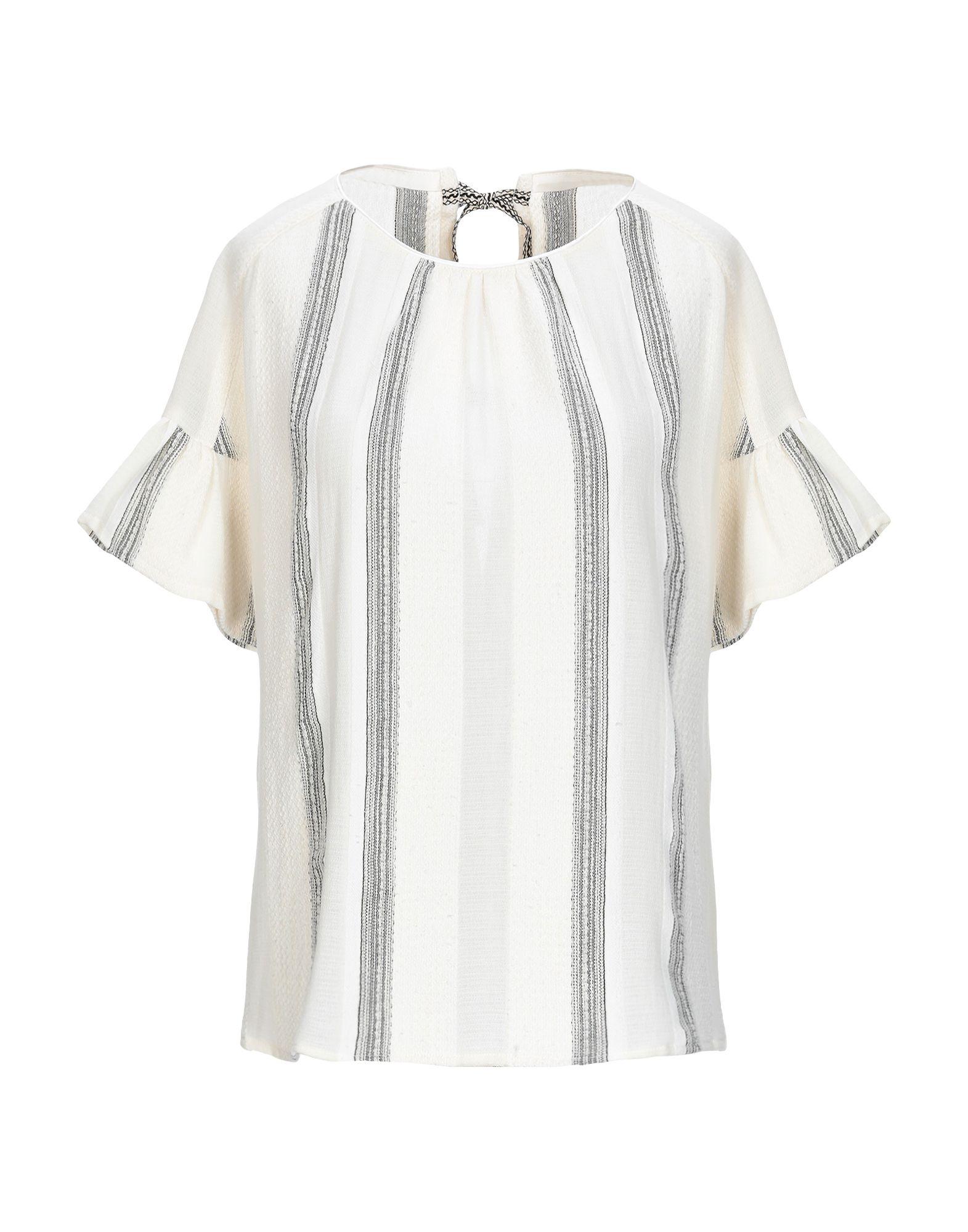 SESSUN Блузка sessun блузка