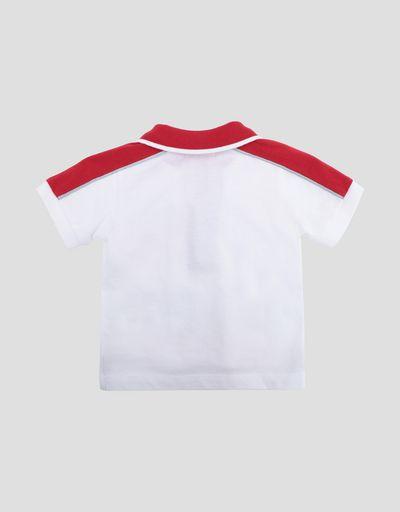 bb27ee6ad Ferrari Baby Clothing and Accessories | Scuderia Ferrari Official Store