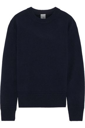 IRIS & INK Everly wool sweater