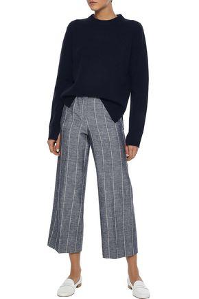 IRIS & INK Everly wool sweater