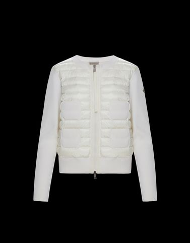 6d5045f198ee Moncler New Arrivals for Women
