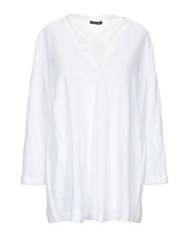 DIANE KRÜGER Pullover femme