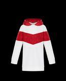 MONCLER SWEATSHIRT - Sweatshirts - women