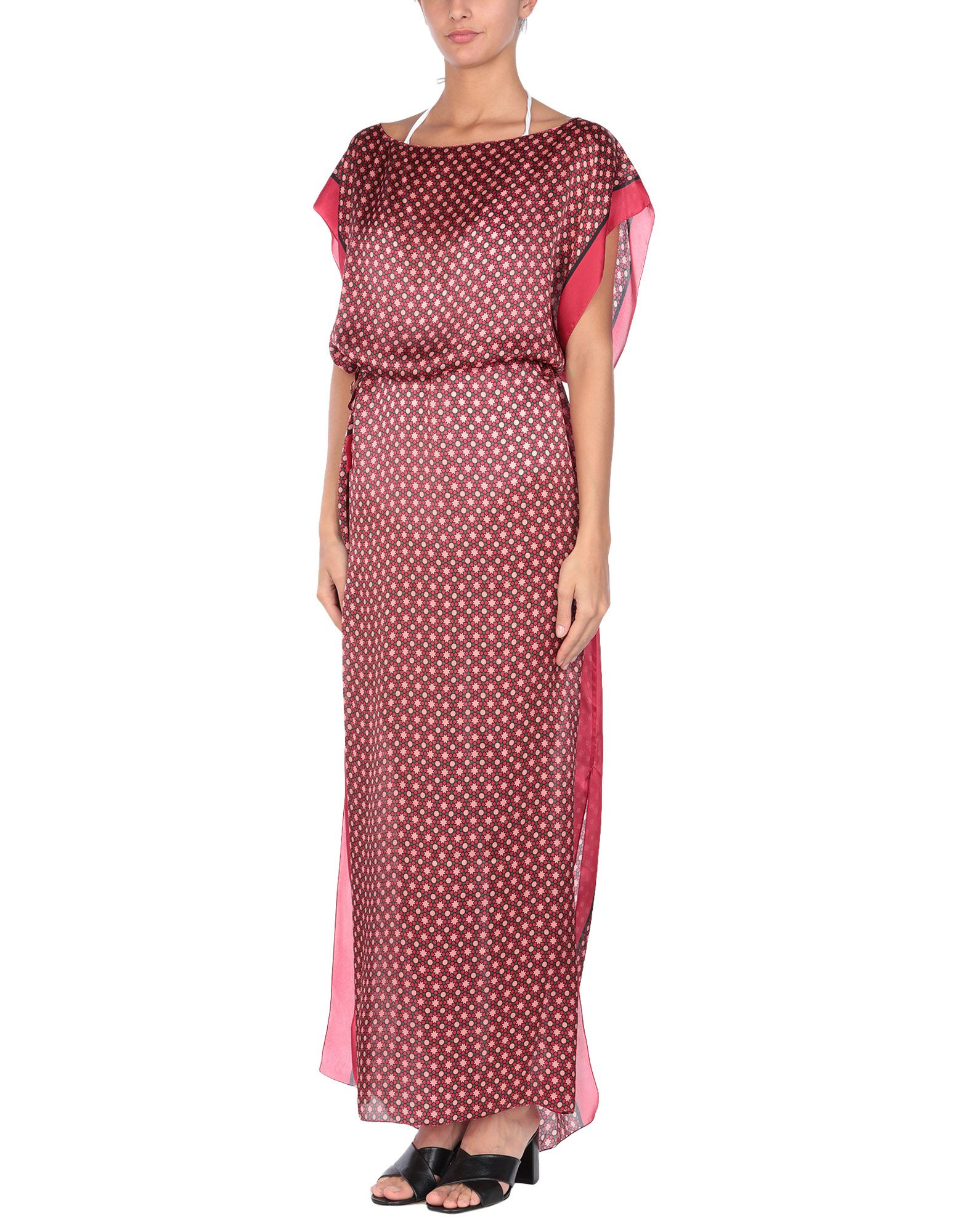 цена на FISICO Пляжное платье