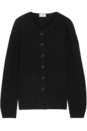 LEMAIRE Wool cardigan