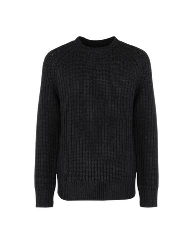 ALLSAINTS Pullover homme