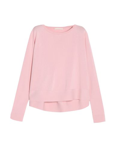 ANTONIO BERARDI KNITWEAR Jumpers Women