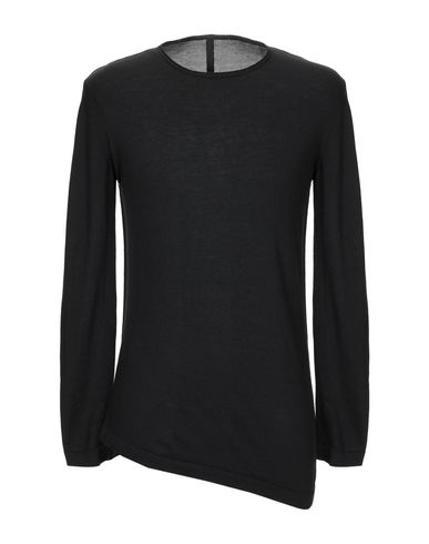 FORME D'EXPRESSION Pullover homme
