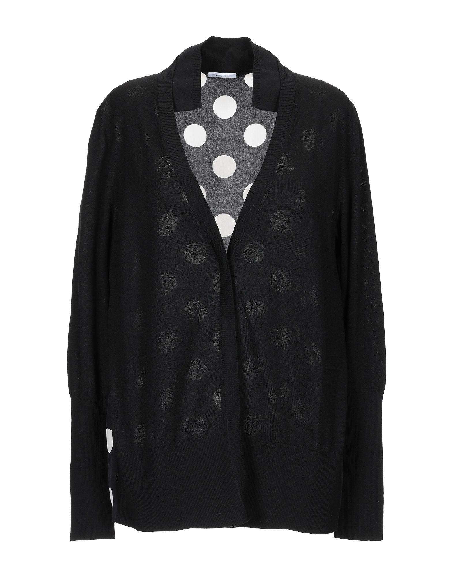 AKRIS PUNTO Кардиган мужской кардиган sweater new camisola dos o chaqueta punto men sweaters s36