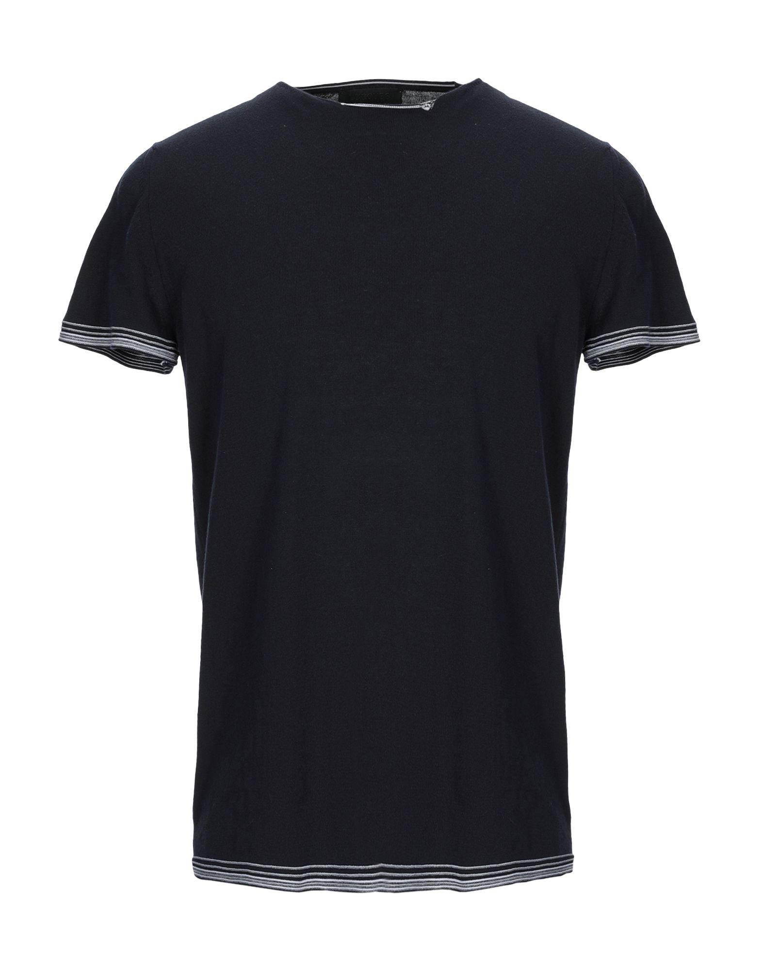 LUCQUES Свитер lucques футболка